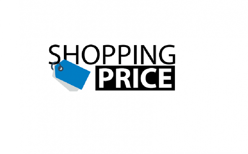 Shopping Price